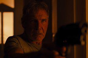 Blade Runner 2049 Teaser SpicyPulp