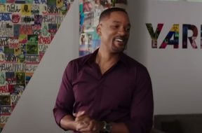 Collateral Beauty Tv Spots SpicyPulp