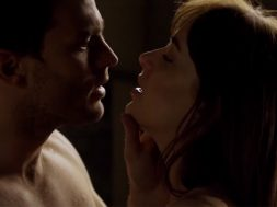 Fifty Shades Darker New Trailer SpicyPulp