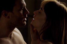 Fifty Shades Darker New Trailer SpicyPulp