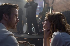 La La Land Review SpicyPulp