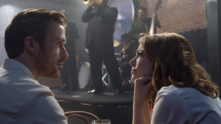 'La La Land' – Review