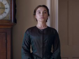 Lady Macbeth Trailer SpicyPulp