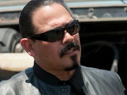 Mayans MC Pilot FX Sons of Anarchy SpicyPulp