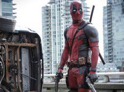 SpiocyPulp Top 10 Films 2016 Sam Picks