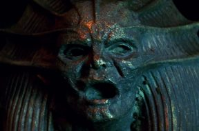 The Mummy Five Favourite Trailer Moments SpicyPulp
