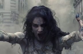 The Mummy Trailer Teaser Tom Cruise SpicyPulp