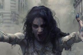 The Mummy Trailer Teaser Tom Cruise SpicyPulp