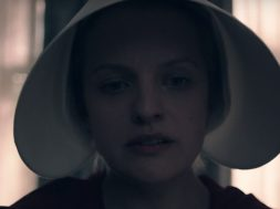 A Handmaid's Tale Teaser Trailer SpicyPulp