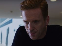 Billions Season Two Trailer Damian Lewis SpicyPulp