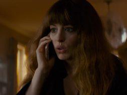Colossal Teaser Anne Hathaway SpicyPulp