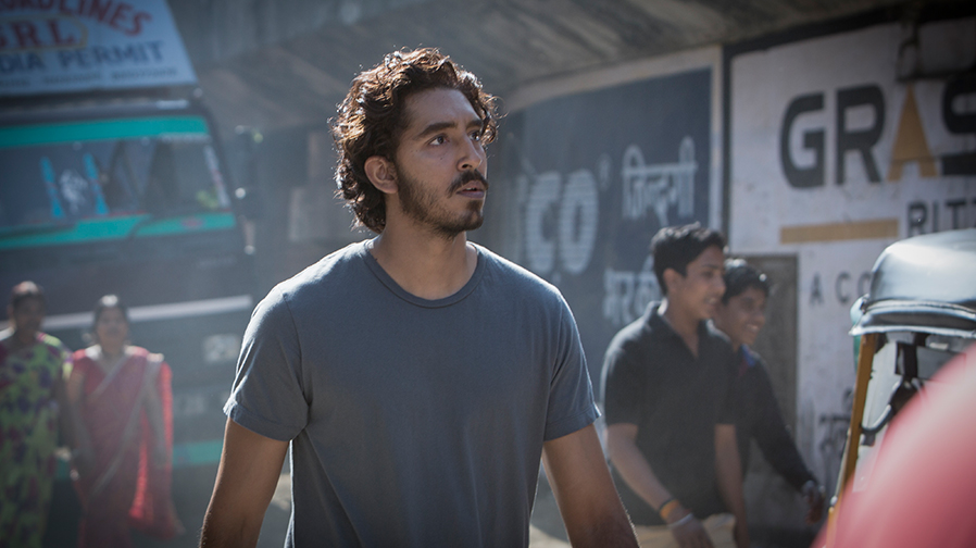'Lion – Review