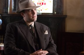 Live By Night Review SpicyPulp