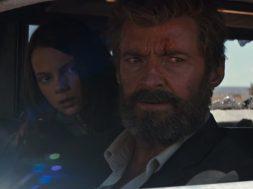 Logan Trailer Redband Hugh Jackman SpicyPulp