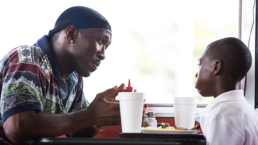 'Moonlight' – Review