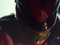 Power Rangers New Trailer Morphin Time SpicyPulp