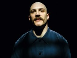 Taboo Tom Hardy Five Things To Watch SpicyPulp