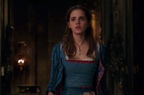 Beauty and the Beast Featurette SpicyPulp