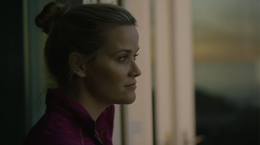 Reese Witherspoon discusses her move to TV for HBO's 'Big Little Lies'