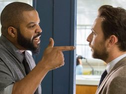 Fist Fight Review SpicyPulp