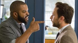 'Fist Fight' – Review