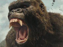 Kong Skull Island Final Trailer SpicyPulp