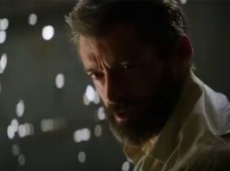 Logan TV Spots SpicyPulp