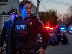 Patriots Day Review SpicyPulp