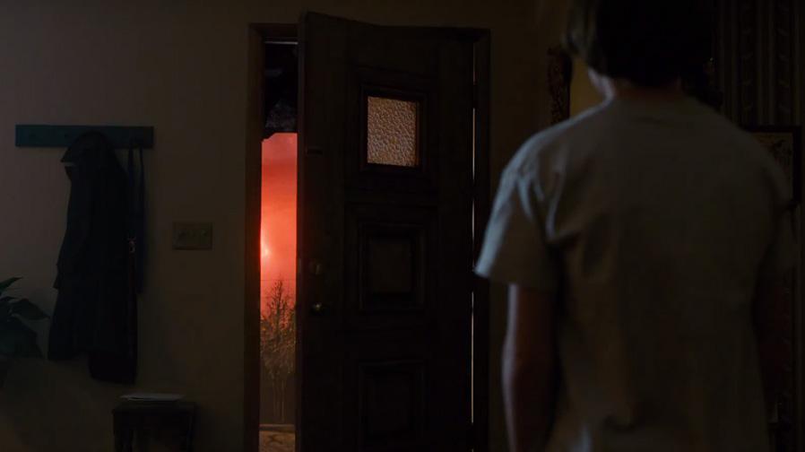 'Stranger Things' season two return date revealed in new teaser