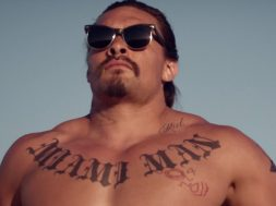 The Bad Batch Jason Momoa Trailer SpicyPulp