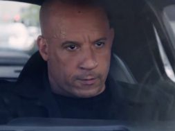 The Fate of the Furious Big Game Spot SpicyPulp