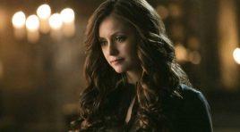 Nina Dobrev's Elena wakes up in new teaser for 'The Vampire Diaries'