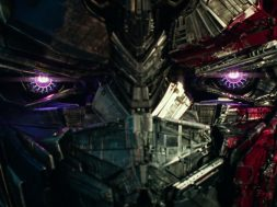 Transformers The Last Knight TV Spot SpicyPulp