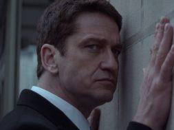 A Family Man Trailer Gerard Butler SpicyPulp