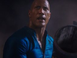 Baywatch Final Trailer Dwayne Johnson SpicyPulp