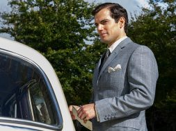 Henry Cavill Mission Impossible 6 Casting SpicyPulp