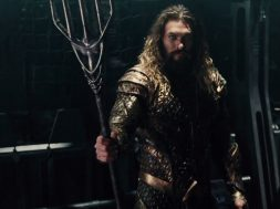 Justice League Aquaman Jason Momoa Trailer Tease SpicyPulp