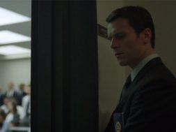 Mindhunter Teaser Jonathan Groff SpicyPulp