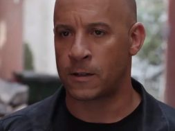 The Fate of the Furious New Traiiler SpicyPulp