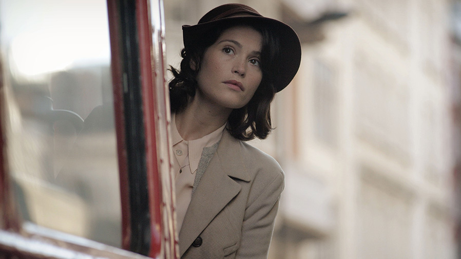 'Their Finest' – Review