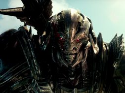Transformers The Last Knight Trailer 2 SpicyPulp