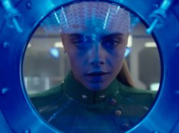 Valerian and the City of a Thousand Planets Trailer Tease SpicyPulp