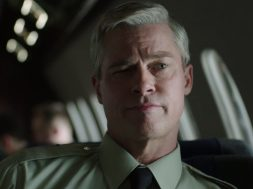 War Machine Official Trailer Netflix Brad Pitt SpicyPulp