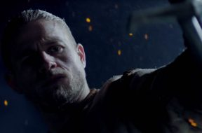 King Arthur Legend of the Sword Final Trailer Charlie Hunnam SpicyPulp