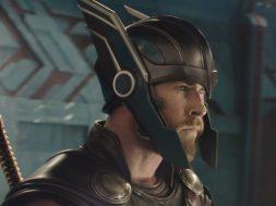 Thor Ragnarok Teaser Chris Hemsworth SpicyPulp