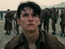Dunkirk Official Trailer SpicyPulp