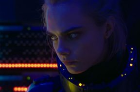 Valerian and the City of a Thousand Planets Final Trailer SpicyPulp