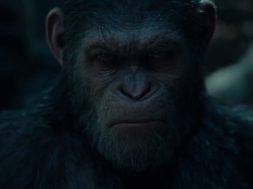 War For The Planet Of The Apes Final Trailer SpicyPulp