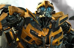 Transformers The Last Knight Review SpicyPulp
