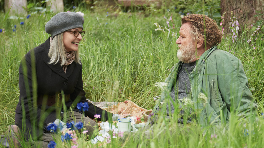 'Hampstead' – Review
